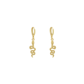Gouden sieraden