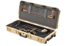 (729) Mathews© HeliM Bow Case SKB 3i-3614-mh-t