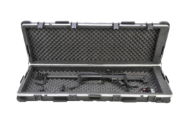 (424) ATA Transport koffer kal. .50 SKB 2skb-6019