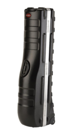 (105) Deluxe Standard ATA Golf Travel Case SKB 2skb-4814w