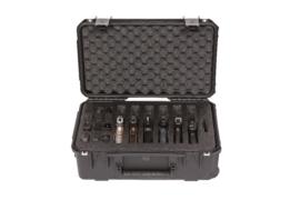 (403) Koffer voor 6 pistolen SKB 3i-2011-7b-m