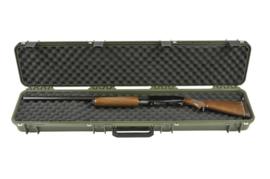 (414) Enkele geweer koffer SKB 3i-4909-sr-m