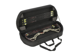 (730) Hunter Series Bow Case SKB 2skb-sc4117