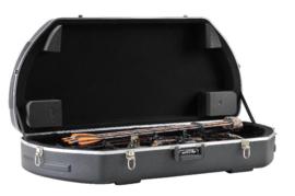 (722) Hunter XL Series Bow Case SKB 2skb-4120