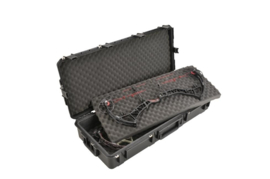 (726) Bowtech© Double Bow Case SKB 3i-4217-bdb