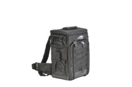 (205) Tak-Pac Backpack Tackle System SKB 2skb-7300-bk