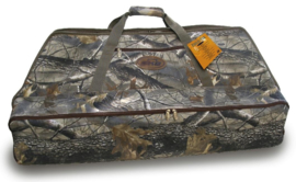 (736) Field-Tek¸All Purpose Archery Bag SKB 2skb-4006-4