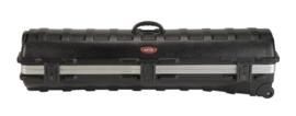 (106) Standaard ATA golf transport koffer SKB 2skb-4812ws