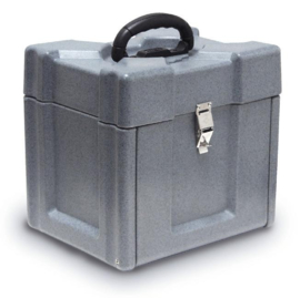 (206)  Tackle Box 7000 SKB 2skb-7000