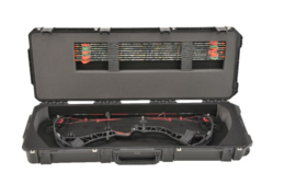 (702) Parallel Limb Bow Case SKB 3i-4214-pl
