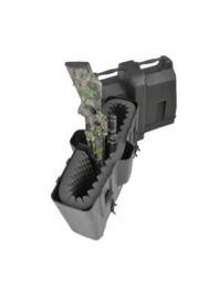 (503) Roto Crossbow Case SKB 2skb-rcc
