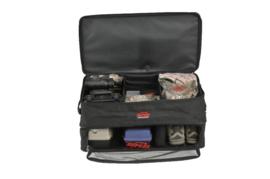(108) Travel-Tek Cargo Locker SKB 2skb-2714