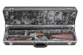 (435) Jachtgeweer koffer SKB 2skb-3209b