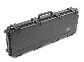 (602) Handboog koffer SKB 3i-4214-rc