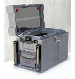 (204) Tackle Box 7200 SKB 2skb-7200