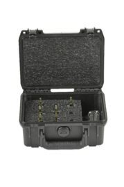 (507) Waterproof Utility Case SKB 3i-0705-3b-bh