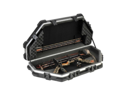 (705) ATA Parallel Limb Bow Case SKB 2skb-4119