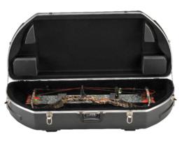 (724) Hunter Series Bow Case SKB 2skb-4117