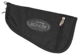 """(409) Dry-Tek© 12"""" Handgun Bag SKB 2skb-hg12-bk"""