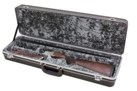 (435) Standard Breakdown Shotgun Case SKB 2skb-3209b