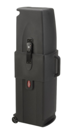 (104) Roto Molded 2 Part Utility Case SKB 2skb-r5017w