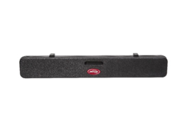 (508) Arrow Case SKB 2skb-3304