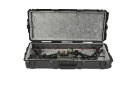 (715) Parallel Limb Bow Case SKB 3i-4217-pl-001