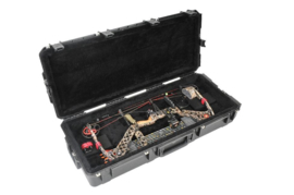 (735) Mathews© Parallel Limb Bow Case SKB 3i-4217-mpl