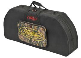 (704) Mathews© Hybrid 4120 Bow Case SKB 2skb-sc4120m