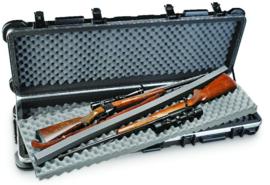 """(412) Dubble 50""""ATA geweer koffer SKB 2skb-5014"""
