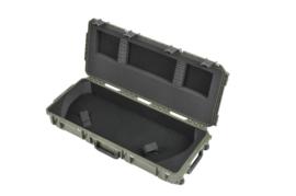 (706) Parallel Limb Bow Case SKB 3i-3614-pl-m