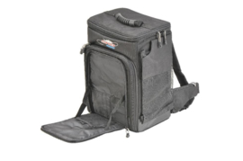 (205) Tak-Pac Backpack Tackle System SKB 2skb-7300-bk