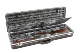 (434) Kleiduif koffer SKB 2skb-3209