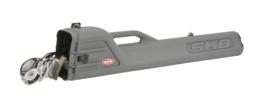 (101)  Transport golf koffer SKB 2skb-rsc