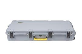 (711) Pro Series Single Bow Case SKB 3i-4214-5g-ps