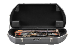 (731) Mathews¸Hunter XL Series Bow Case SKB 2skb-4120m