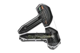 (502) ATA Crossbow Case SKB 2skb-8010