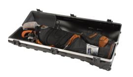 (105) Luxe ATA golf reis transport koffer SKB 2skb-4814w