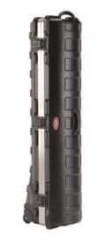 (106) Standard ATA Golf Travel Case SKB 2skb-4812ws