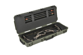 (728) Parallel Limb Bow Case SKB 3i-4214-pl