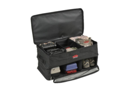 (108) Travel-Tek Cargo Locker SKB 2skb-2714