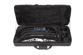 (604) Soft Handboog koffer SKB 2skb-sc3616