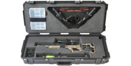 (505) Waterproof kruisboog koffer SKB 3i-3614-6-007