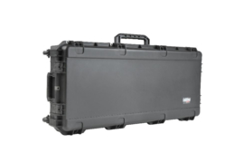 (714) Double Bow Case SKB 3i-4719-db