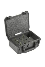 (507) Waterproof Utility Case SKB 3i-0705-3b-bh