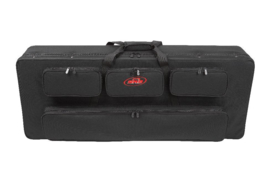 (712) Hybrid Small Bow Case SKB 2skb-sc4115