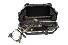 (705) ATA Parallel Limb Bow Case SKB 2skb-4119