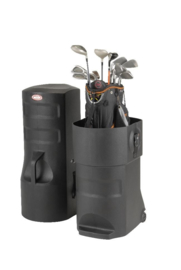 (103) Medium transport golf koffer SKB 2skb-r4916w