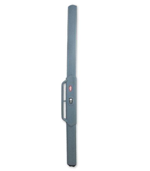(201) Fishing Rod Pod SKB 2skb-7500s