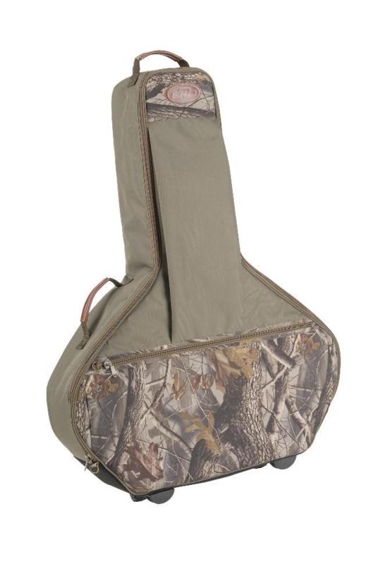 (501) Field-Tek Crossbow Bag SKB 2skb-4130-c